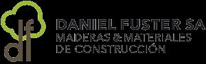 Maderas Daniel Fuster