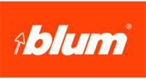 Logo Blum