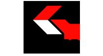 Logo Cantisa